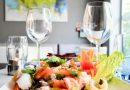 Garopaba recebe festival gastronômico em agosto