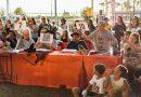 Campeonato de skate no Asilo Padre Cacique chega a 4ª edição