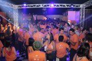 Camarote Schin terá muitas atrações exclusivas durante a 33ª. Oktoberfest.