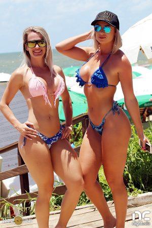 garotas-praia-balneario-camboriu